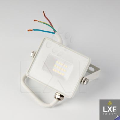 led reflektor 10W V-TAC VT-10 bílý