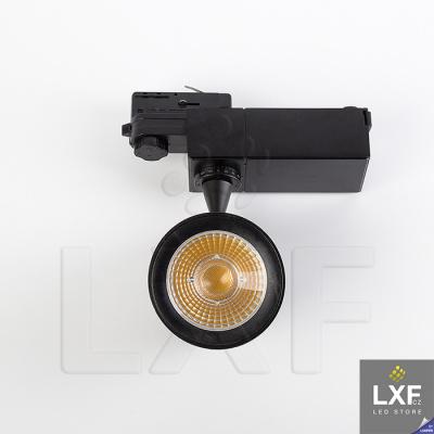bodová světla V-TAC VT-4536