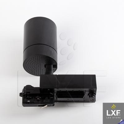 stropní bodové osvětlení V-TAC VT-4536