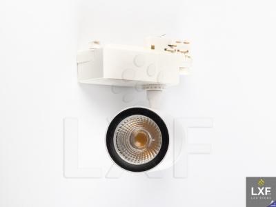 led bodová světla V-TAC VT-4536