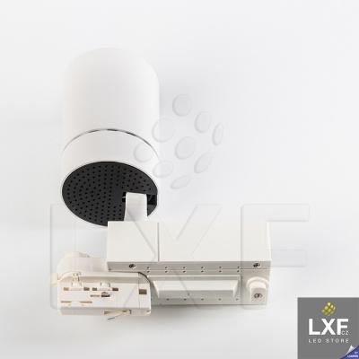 stropní bodové svítidlo V-TAC VT-4536