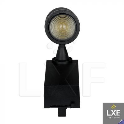 lištová svítidla V-TAC VT-7715