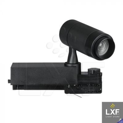 lištový systém osvětlení V-TAC VT-7715